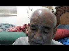 هدا المقطع محمد الطرموخ هدوم على ال سعود   YouTube