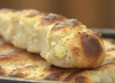 Hungarian Recipes, Hungarian Food, Herbalism, French Toast, Bread, Baking, Breakfast, Diy, Herbal Medicine