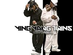 ying yang twins naggin lyrics ying yang twins pinterest