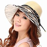 Quick-drying outdoor climbing hat fishing hat summer hat sun hat women hat cap cycling breathable * Devils from taobao