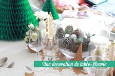 decoration-tables-de-fetes-01-noel-fleurs-parfumees-iba