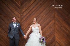 Beautiful barn wedding at Alexander Homestead | Charlotte wedding photographer