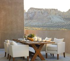 Ralph Lauren Home collection   'The Desert Modern Collection'