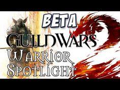 71 Gw2 Ideas Guild Wars Guild Wars 2 War