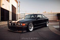 BMW | e36