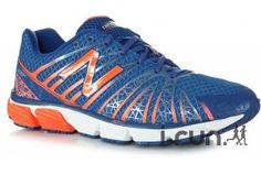 New Balance M 890 V5 - D - Destockage Chaussures homme. CherRevolutionMens  Shoes Uk 2462e399f0fbd