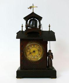 Design Standuhr Pendel Antike Set | 240 Besten Uhren Bilder Auf Pinterest Pendulum Clock Vintage