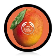The Body Shop Mango Body Butter is perfect for hydrating very dry skin. It is formulated with mango seed oil to moisturise your entire body, leaving it wit The Body Shop, Body Shop Body Butter, Best Body Butter, Body Shop At Home, Body Shop Australia, Body Cleanser, Moisturizer For Dry Skin, Body Scrubs, Body Treatments