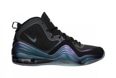"Nike Air Penny V ""Invisibility Cloak"" – Now Available"