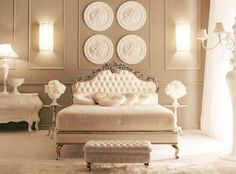 neutral classicism love the neutral colors of this room so calming and relaxing