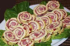 Appetizer Sandwiches, Appetizer Recipes, Appetizers, Romania Food, Brunch, Yummy Food, Tasty, Home Food, Easy Snacks