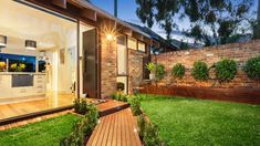 Property data for Langs Road, Ascot Vale, Vic Get sold price history for this house & median property prices for Ascot Vale, Vic 3032 Ascot Vale, Property Values, Property Prices, My House, Real Estate, Mansions, History, Nice, House Styles