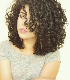 I WANT THIS HAIR~!!!!