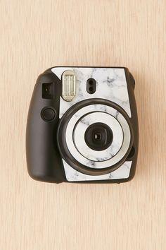 Instax Mini 8 Camera Stickers - Instax Camera - ideas of Instax Camera. Trending Instax Camera for sales. Poloroid Camera, Instax Mini 8 Camera, Polaroid Instax, Fujifilm Instax Mini 8, Slr Camera, Polaroid Pics, Polaroid Ideas, Camera Hacks, Camera Case
