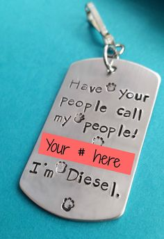 Hey, I found this really awesome Etsy listing at https://www.etsy.com/listing/217681278/dog-tag-pet-tag-pet-id-tag-aluminum-hand