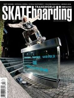 6706d1bd82db The little homie Nakel Smith has the cover of Transworld skateboarding.  Proud to see this