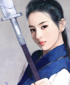 chinese art #0194