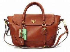25dd215106c2 2012 prada handbag #Pradahandbags Chloe Handbags, Versace Handbags,  Burberry Handbags, Prada Handbags