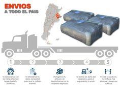Sillón Sofa Living 3 Cuerpos Super Soft Super Confortable - $ 7.390,00 en Mercado Libre
