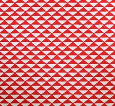 Patterns_56