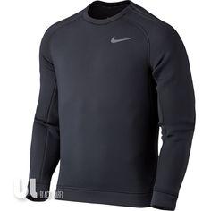 Nike Therma Sphere Max Herren Pullover Winter Thermo Pulli Sweatshirt Hoodie M in Kleidung & Accessoires, Herrenmode, Kapuzenpullover & Sweats   eBay!