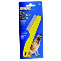 Grooming Supplies on Hayneedle - Dog Grooming Supplies