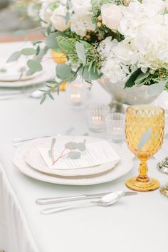 The Best Pink And Green Wedding Ideas – MyPerfectWedding Raspberry Wedding, Wedding Mint Green, Pink Wedding Theme, Wedding Colours, Mustard Wedding Colors, Boho Wedding Decorations, Stage Decorations, Wedding Ideas, Wedding Planning