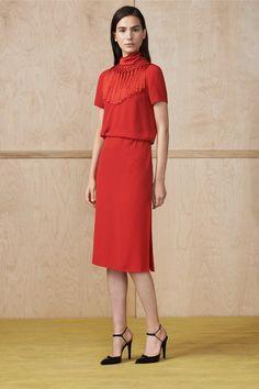http://www.vogue.co.uk/fashion/spring-summer-2015/ready-to-wear/altuzarra-pre/full-length-photos/gallery/1181593