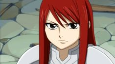 Anime Couples Manga, Cute Anime Couples, Anime Girls, Yu Gi Oh Anime, Erza Scarlett, Fairy Tail Girls, Fairy Tail Characters, Anime Fairy, Manga Illustration