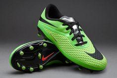 Nike #gyerek #focicipő kiválasztási tanácsok szülőknek.