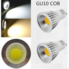 # Specials Prices 10pcs Super Bright GU 10 Bulbs Light Dimmable Led 85-265V 9W 12W 15W GU10 COB LED lamp light GU10 e14 e27 b22 led Spotlight [41dgoqrW] Black Friday 10pcs Super Bright GU 10 Bulbs Light Dimmable Led 85-265V 9W 12W 15W GU10 COB LED lamp light GU10 e14 e27 b22 led Spotlight [PhBWzMm] Cyber Monday [x2Vlsb]