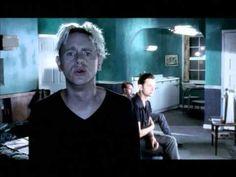 Depeche Mode - Home (HQ)