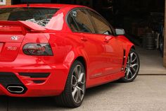 own my realistic dream car, hsv clubsport My Father's Daughter, Vroom Vroom, Future Baby, Motor Car, Dream Cars, Random Stuff, Ford, Muscle, Bike