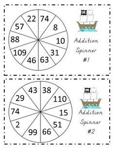 math worksheet : 1000 images about mental math  chapter 10 math in focus second  : Math In Focus Worksheets