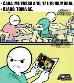 Memes Dragon Ball Super :v - 39 Memes Humor, Memes Do Blackpink, Hilarious Memes, Bad Memes, Anime Meme, Otaku Meme, Crush Memes, Disney Memes, Spongebob