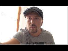 Анатолий Шарий об украинских «революционерах»: жалкие, вонючие крысы (ВИДЕО) | Качество жизни