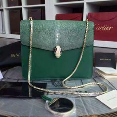 bvlgari Bag, ID : 48067(FORSALE:a@yybags.com), bulgari luxury bags, bulgari wheeled backpacks, bulgari designer handbags online, bulgari waterproof backpack, bulgari purse wallet, bulgari best handbags, bulgari leather wallet womens, bulgari cheap designer bags, bulgari bridal handbags, bulgari brown leather handbags, bulgari bag shop #bvlgariBag #bvlgari #bulgari #girls #backpacks