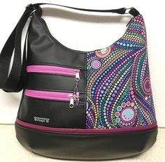 Ancsumancs kézműves táskák ancsumancsdivat.hu Shoulder Bag, Bags, Fashion, Handbags, Moda, Fashion Styles, Totes, Shoulder Bags, Lv Bags