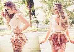 E Commerce, Body Renda, Cobra, Moda Fashion, Online Boutiques, Html, Boho Shorts, Off White, 1