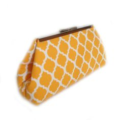 Revelry Dresses - Coin Clutch (Yellow), $39.00 (http://www.revelrydresses.com/coin-clutch-yellow/)