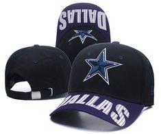 1a5ec566bfd 2018 hot new Dallas Cowboys snapback baseball cap Dallas Cowboys Store