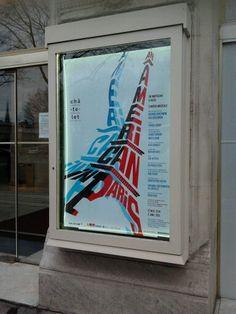 """ღღ Sunday, December 2014 : Paris -Théatre du Chatelet """"An American in Paris"""". So, so happy ; An American In Paris, France, French"""