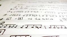 Musik stimulerar hela hjärnan, visar forskningen