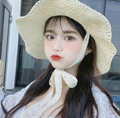 Cowboy Hats, Pretty, Instagram, Women, Park, Girls, Fashion, Toddler Girls, Moda