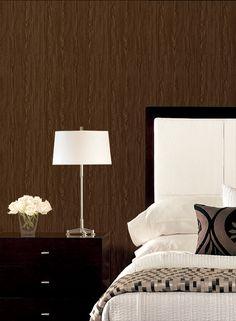 Papel de Parede - Modern Rustic http://www.perfildecor.com.br/papel-de-parede-veia-de-madeira-rn1019-pr-800-340845.htm