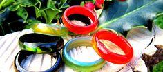 Mood Ring Colors