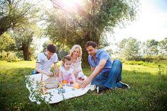 """We didn't realize we were making memories we just knew we were having fun"". #seiryk #elenaseiryk #детскийфотограф #семейныйфотограф #Украина #Измаил #Izmail #Ukraine #odessa #одесса #happy #funny #family #childandfamilyphotographer #ilovemyjob #lovelyjob #photosession #joy #photoshoot #childhood #momentofchildhood #familymemories #happymemories #happyday #ilovekids #cutesmile #cutekid #kidsarehappy #picnic #family #happytogether"