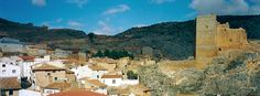 Villel de Mesa - guadalajara - españa