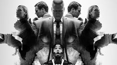 """The second season of Netflix's """"Mindhunter"""" sees its elite FBI unit take on some of America's most notorious serial killers—and is just as gripping as the first. David Fincher, Charles Manson, Charlize Theron, Second Season, Season 2, True Crime, Thriller, Tony Scott, Anna Torv"""