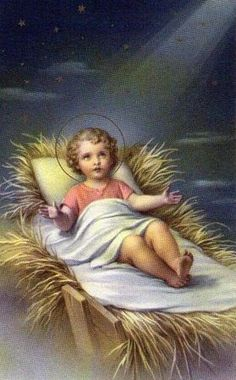 Bidprentjes (Jezus)